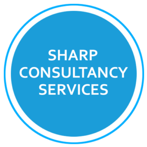 No. 1 sharp consultancy services