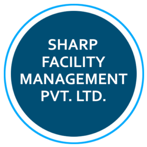 sharp facility management pvt ltd
