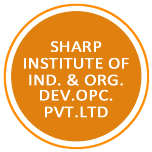 Sharp Institute: Corporate / Management Training