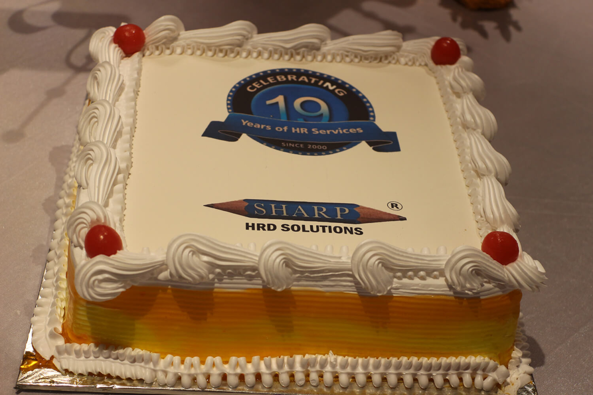 sharp19foundationday