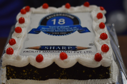 sharp18foundationday2